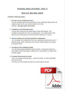 PDF-summary