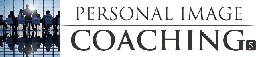 5-coaching