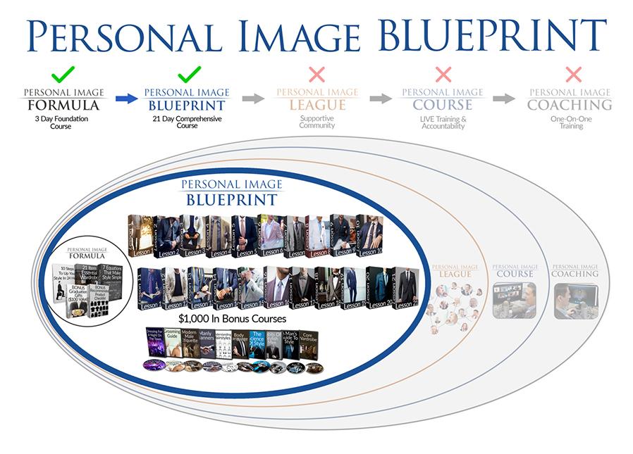 13--v2-Blueprint